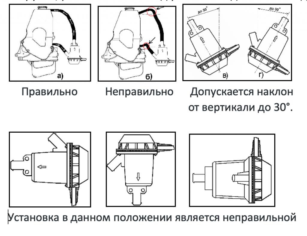 установка-примеры.png