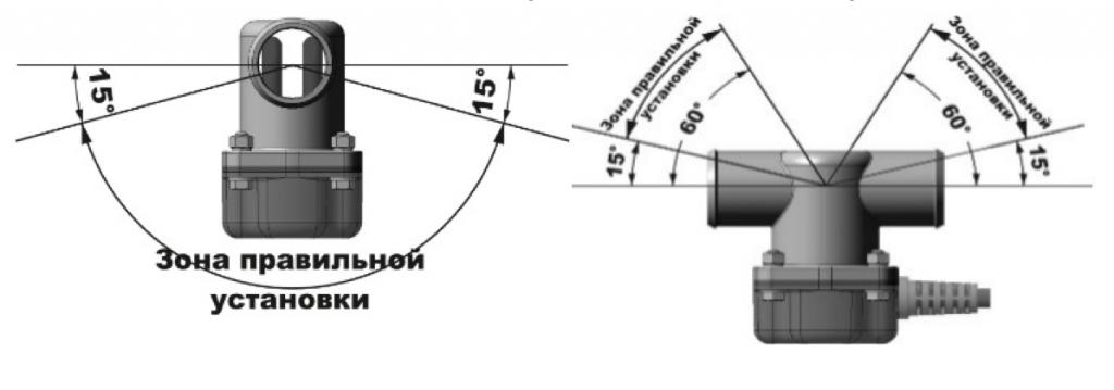 установка-старт-м1.png