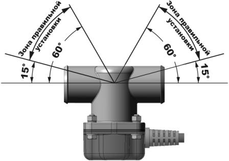 MP Схема1.jpg