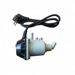 2ab8560bf515cafb0595fe1e18bbfa64 - Установка подогревателя двигателя 220в на газ 53